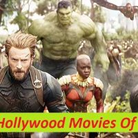 List Of Best Hollywood Movies Of 2018 – Do Not Miss Watching These Movies