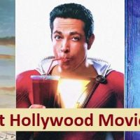 Top 10 Best Hollywood Movies Of 2019 – Should Not Miss Watching
