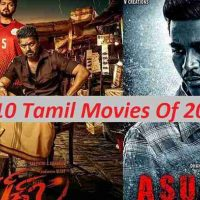 Top 10 Tamil Movies Of 2019 – Should Not Miss Watching These Movies