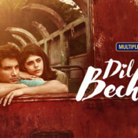 List of Bollywood Romantic Movies in 2020