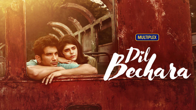 Bollywood Romantic Movies in 2020