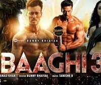 List of Best Hindi Action Movies in 2020