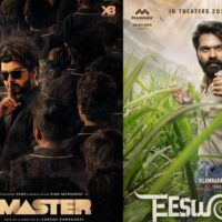 List of Latest Kollywood Action Movies Released in 2021