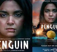 List of best Tamil Thriller Movies Released in 2020