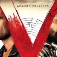 List of Top 5 Telugu Thriller Movies in 2020